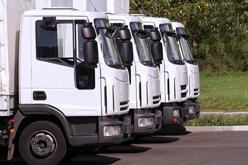 Commercial Vehicle Loans Adelaide From Nationwest